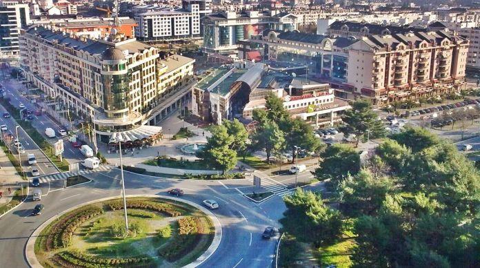 Podgorica_slika.jpg