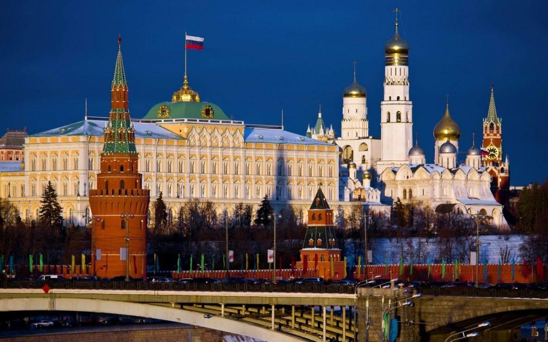 rusija_moskva.jpg