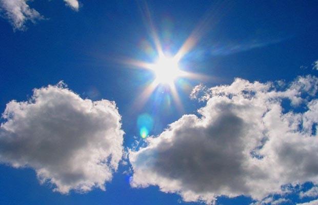 suncano_vrijeme15062015-620x400.jpg