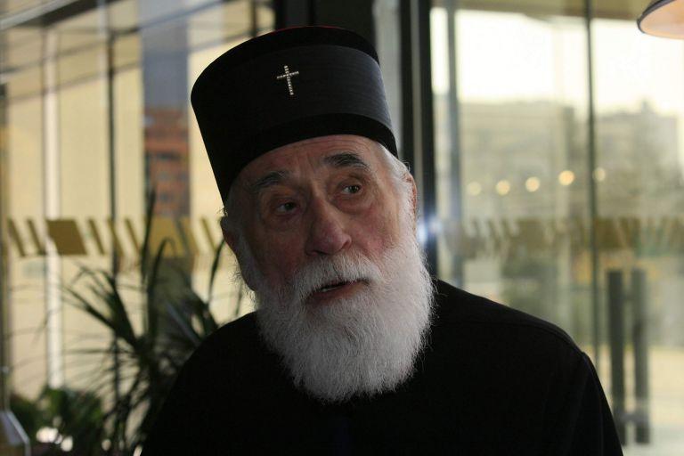 55a00e09-efe0-492c-acd4-7e5d0a0a0a64-mitropolit-mihailo-poglavar-crnogorske-pravoslavne-crkve-768x512.jpg