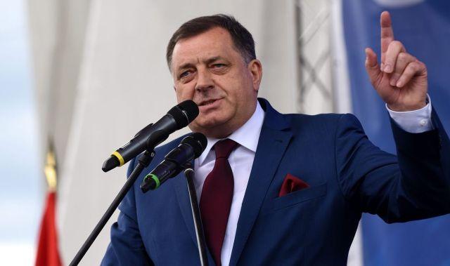 Dodik.jpg