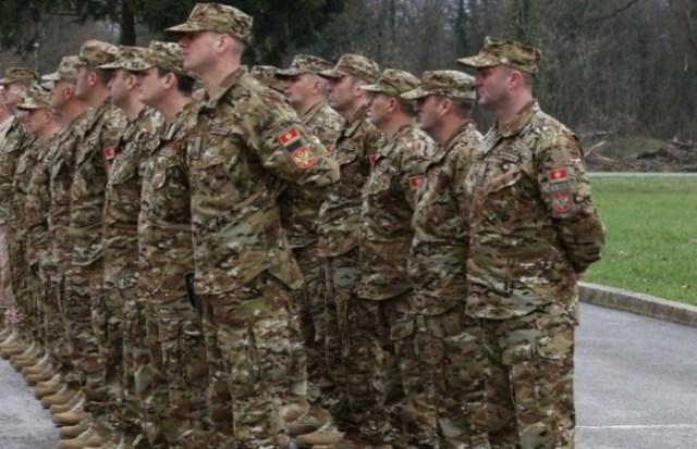Vojska-CG-4mart.jpg