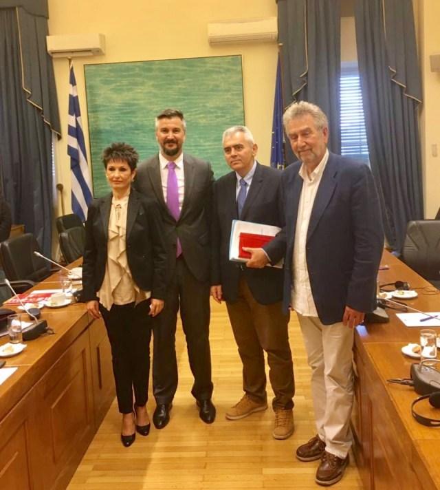foto-Parlament-Grčka.jpg