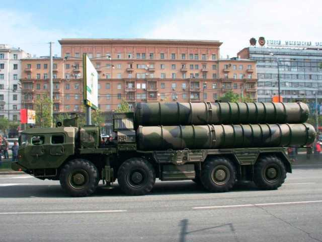 heres-why-russia-selling-s-300-advanced-missile-systems-to-iran-is-such-a-big-deal.jpg