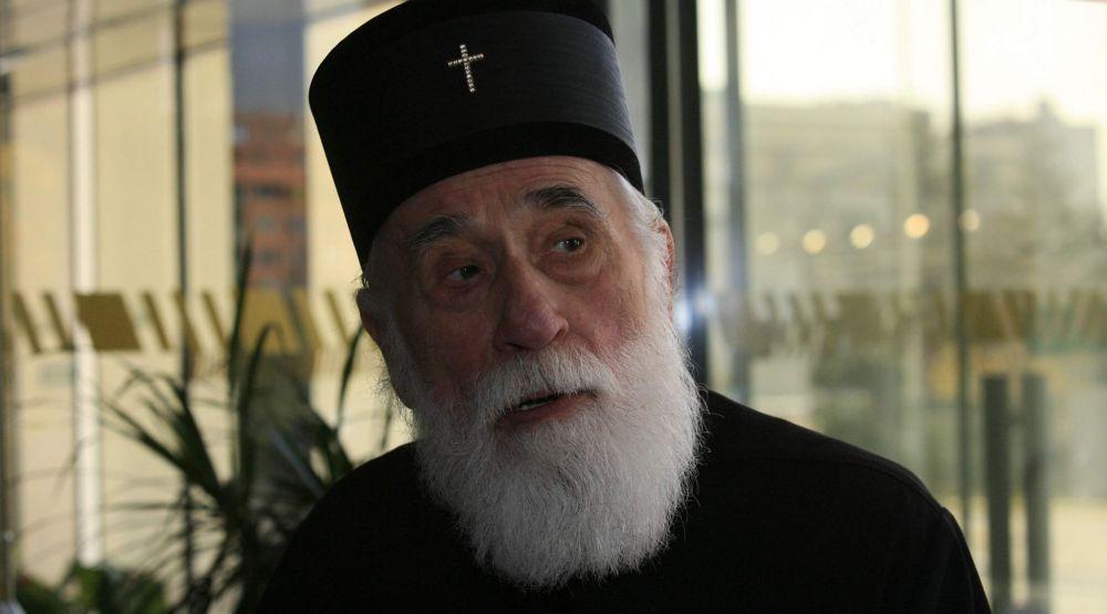 55a00e09-efe0-492c-acd4-7e5d0a0a0a64-mitropolit-mihailo-poglavar-crnogorske-pravoslavne-crkve-1000x555.jpg