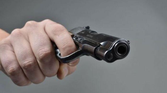 razbojnik-pistolj-1-1000x555.jpg