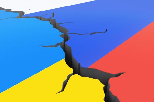 rusko-ukrajina.jpg