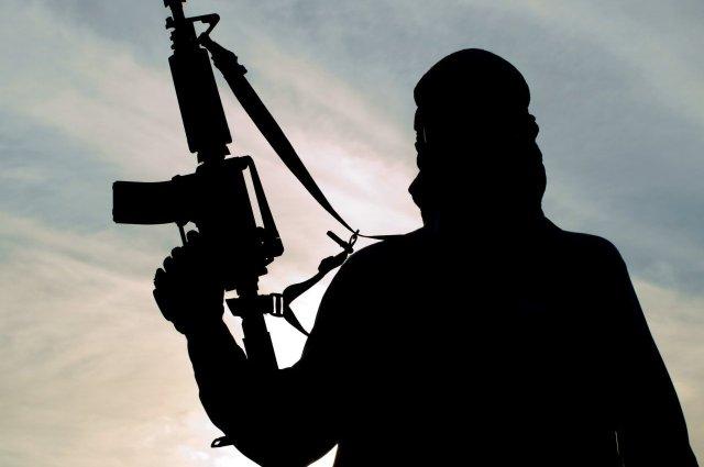 terorista.jpg