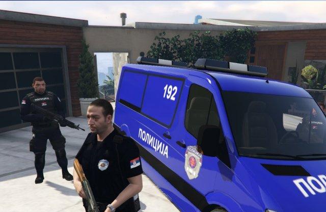 d1b6d1-Policija-Srbije-2.jpg