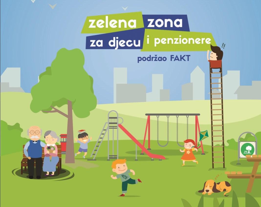zelena-zona-za-saopstenje2.jpg