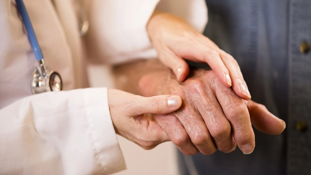 7-cosas-que-no-sabes-sobre-la-artritis-1.jpg