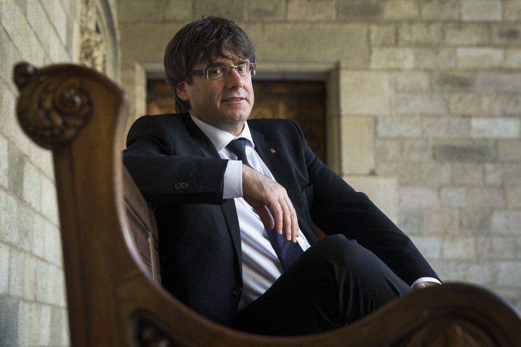 Carles-Puigdemont-disposat-debatre-Rajoy_1808229268_41296759_1500x1001.jpg