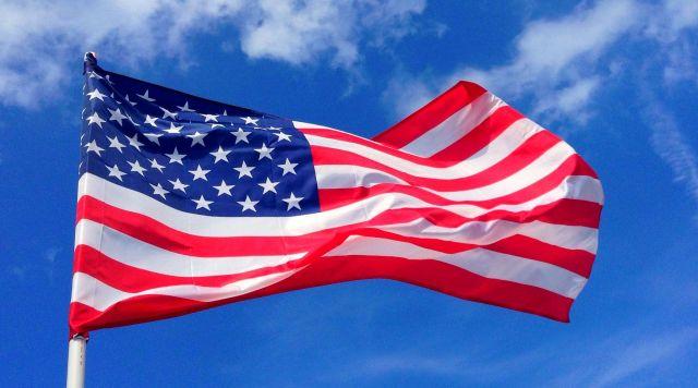 american-flag-USA-zastava-sjedinjenih-američkih-država-SAD-Mike-Mozart.jpg
