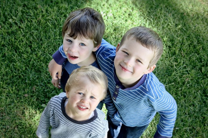 brothers-2107264_1280.jpg