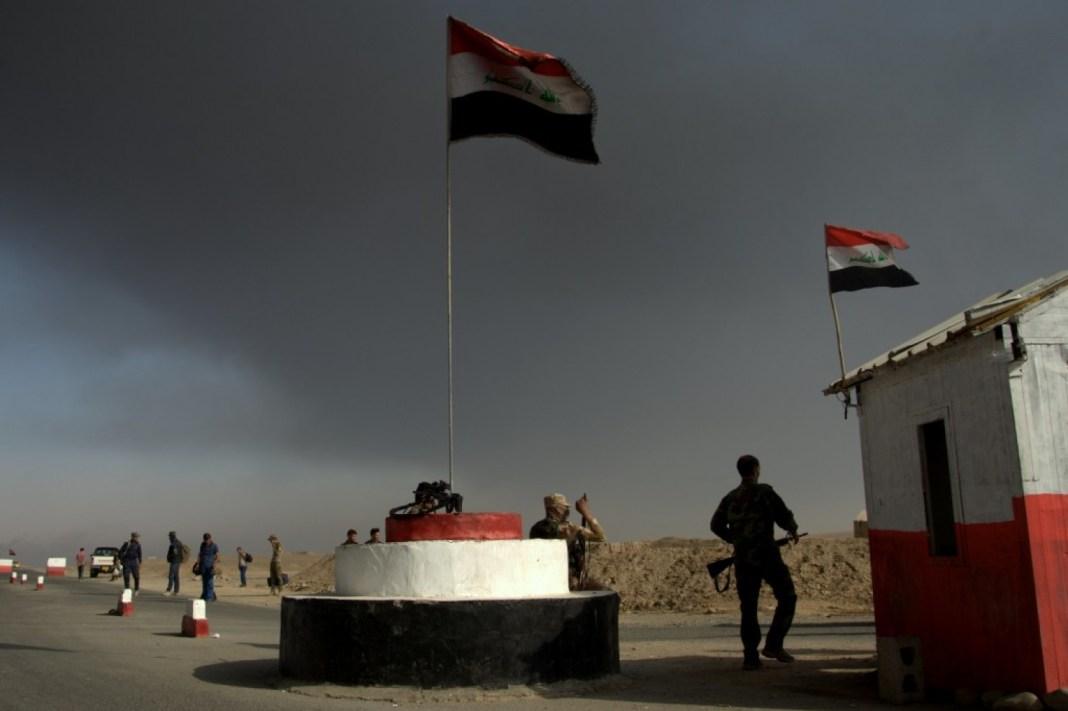 irak-2.jpg