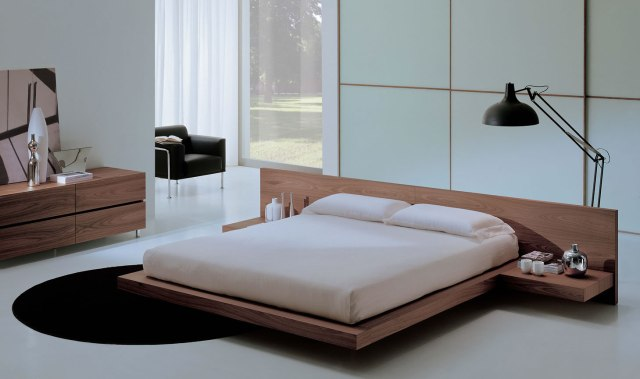 modern-bed-furniture.jpg