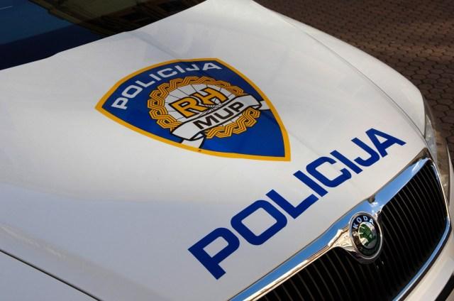 policija-hrvatska.jpg