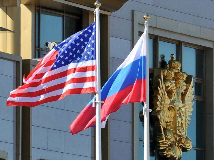 russia-usflags.jpg