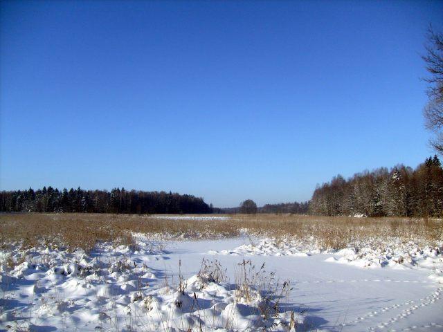 Dolina_Leśnej_Prawej-zima.jpg