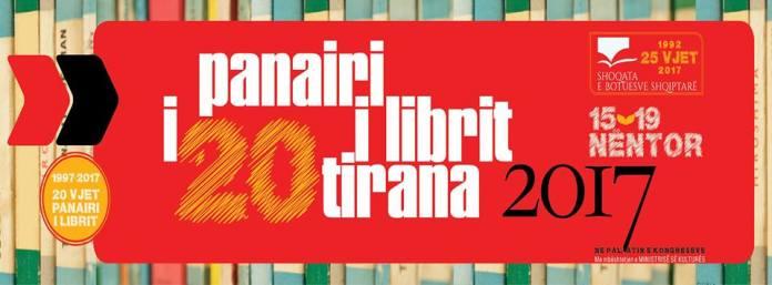 Sajam-knjiga-Tirana.jpg