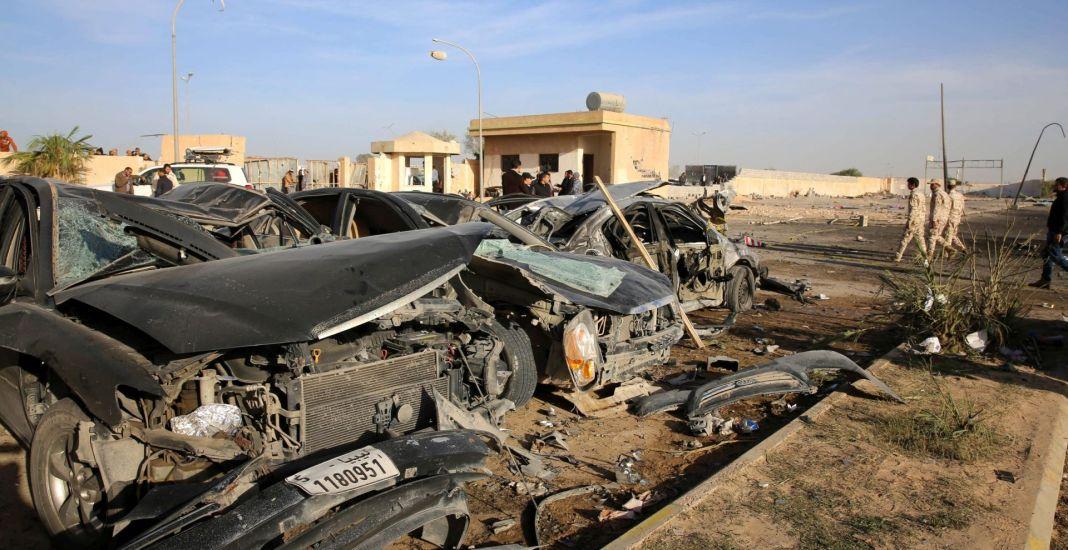 libija.jpg