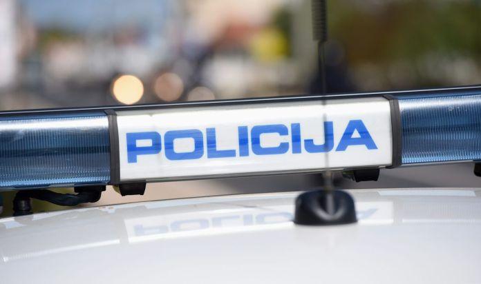 policija-bh.jpg