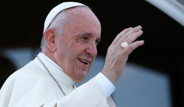 pope-francis-papacy-diminished.jpg