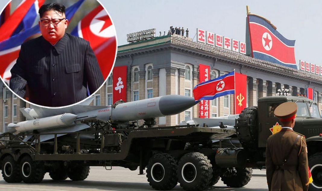Lansiranje-Sjeverna-Koreja-Kim-Jong-Un.jpg