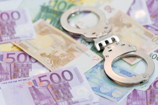 Prevara-Hapšenje-Novac-Profimedia_1000x0.jpg