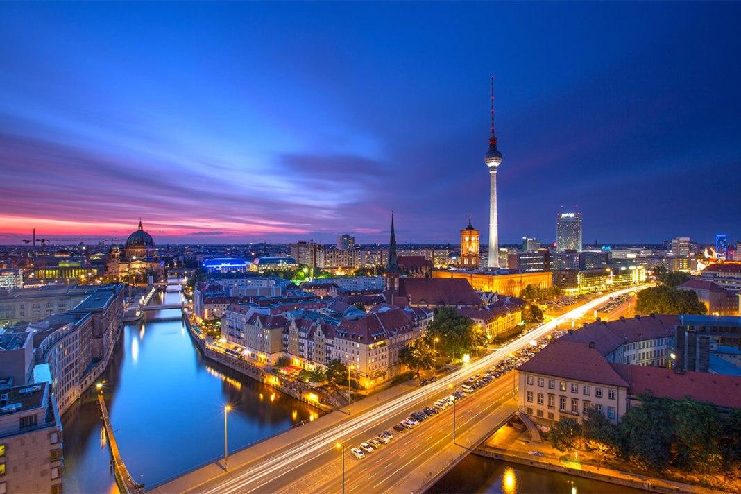 berlin-nightlife.jpg