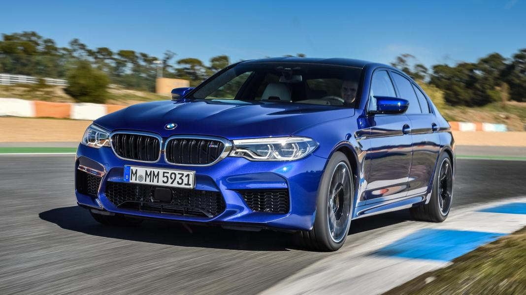 p90286937_highres_the-new-bmw-m5-11-20.jpg