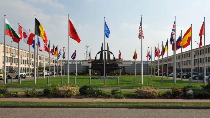 NATO-building-1.jpg