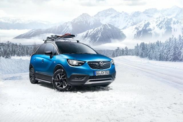 Opel-Crossland-X-501513.jpg