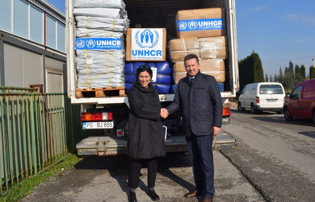 R.-Montevecchi-i-M.-Mulic-Foto-UNHCR.jpg
