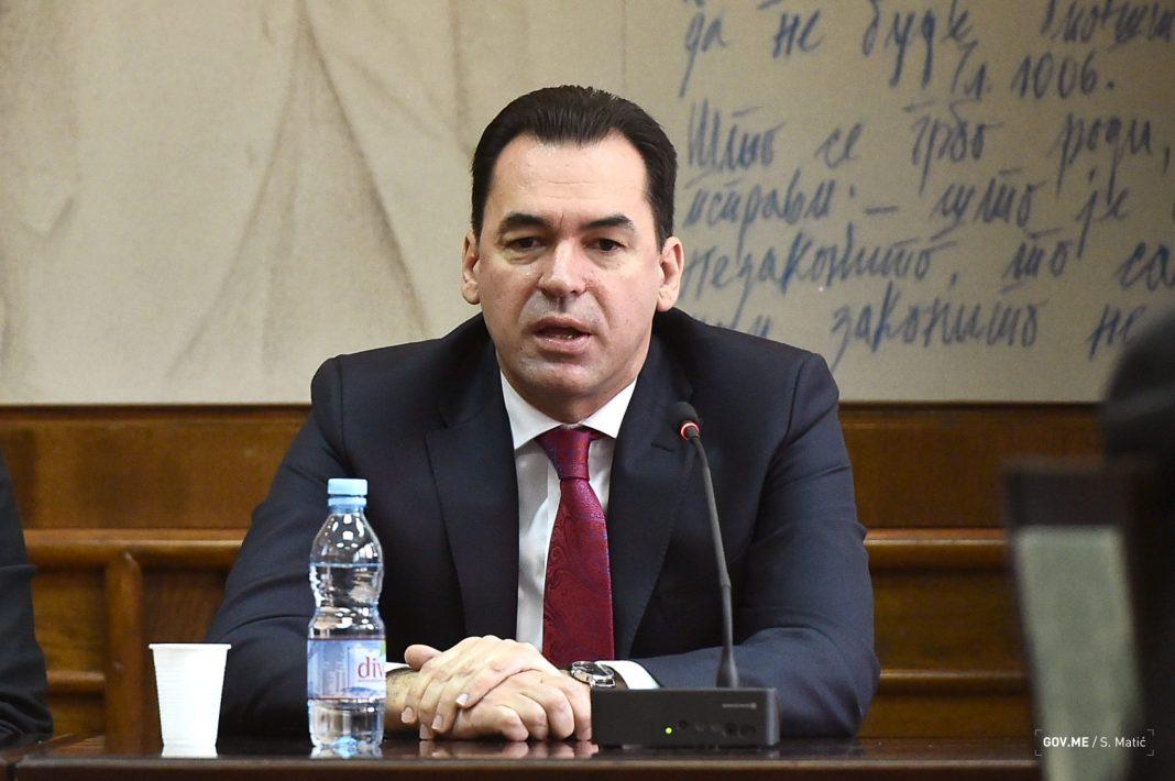 2018-02-14-PPV-i-ministar-pravde-Zoran-Pazin-Predavanje-na-Pravnom-fakultetu-FOTO-3.jpg