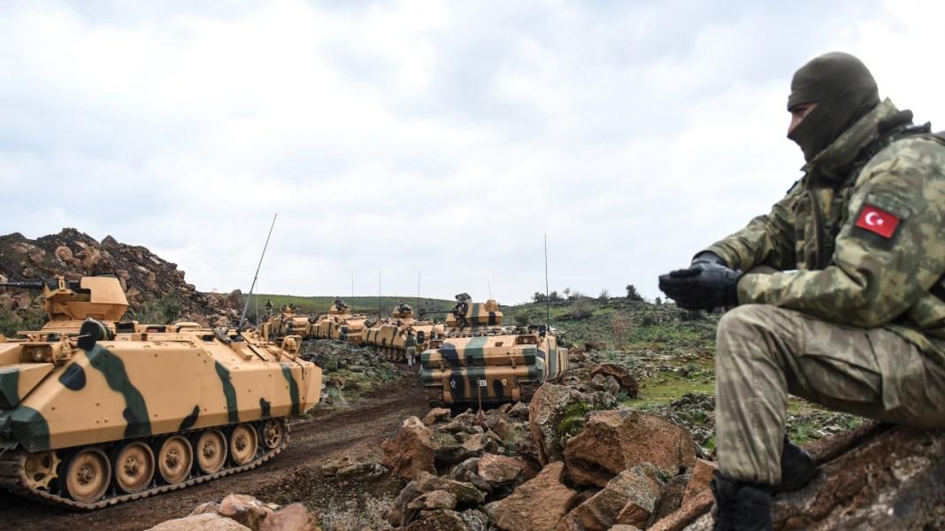 61456239-turska-vojska.jpg