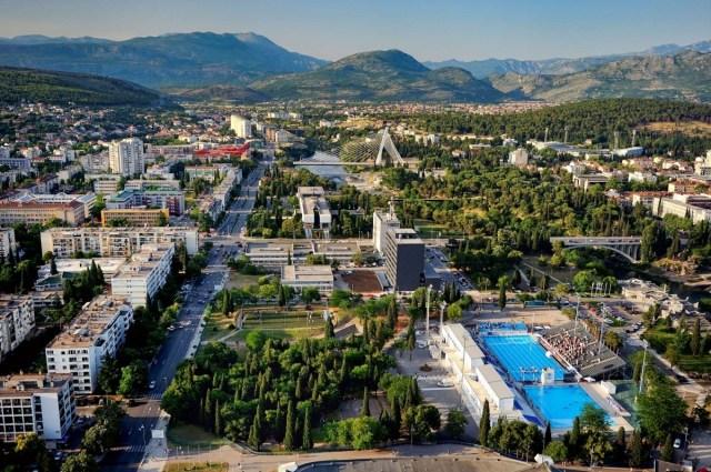 BH-Field-School-Towns-Podgorica.1-6961.jpg