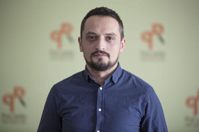 Danijel-Kalezić-14.2.2018..jpg