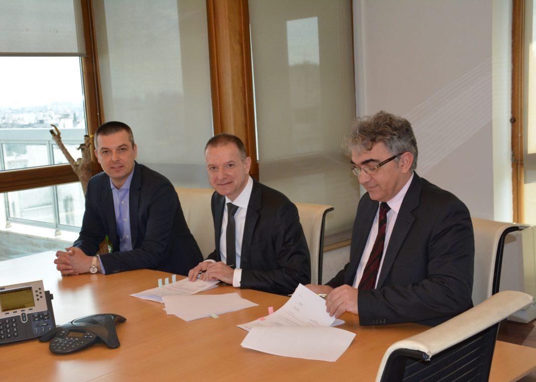 Potpisivanje-Memoranduma-CT_PMF.jpg