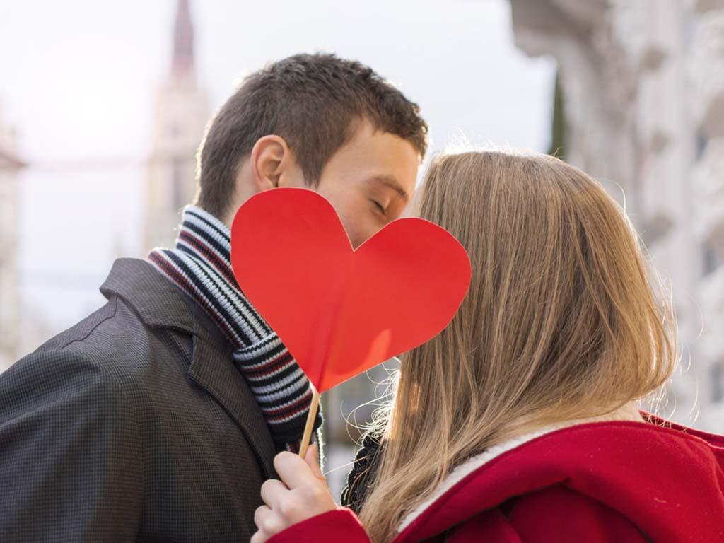 ValentinesDay3.jpg