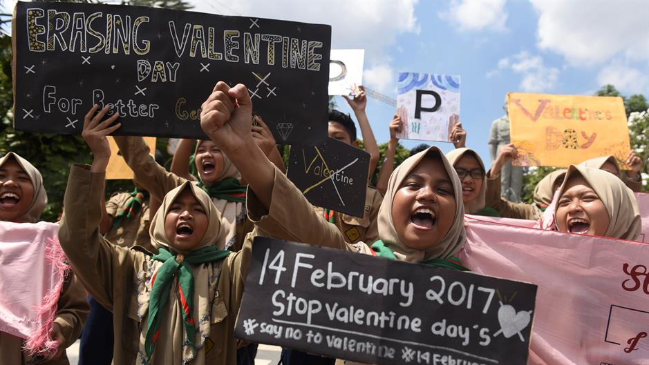 dan-zaljubljenih-indonezija-Reuters.jpg
