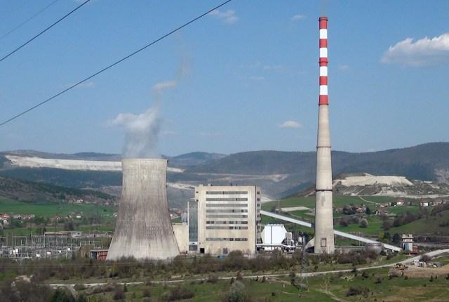 termoelektrana1.jpg