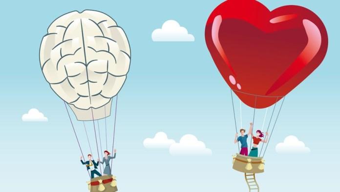 MTE3MHg2OTglot-balonem_koncepcja_dylematu_mozg_i_serce_inteligencja_emocjonalna.jpg
