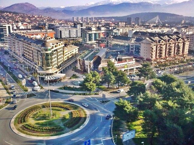 Podgorica.jpg