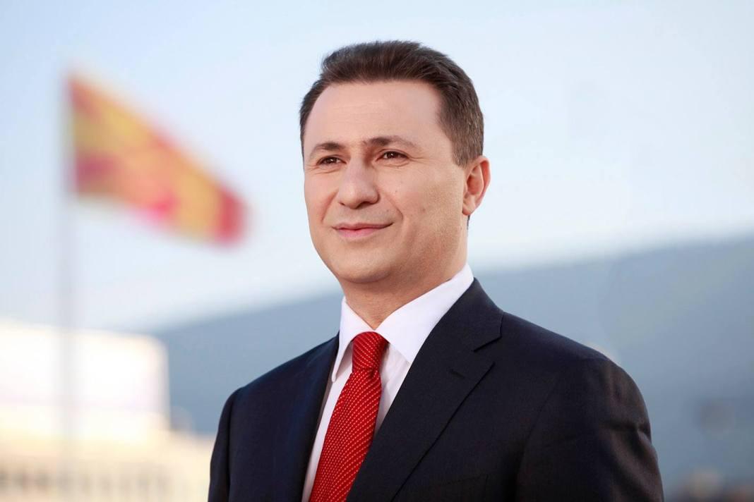 nikola_gruevski_premier.jpg
