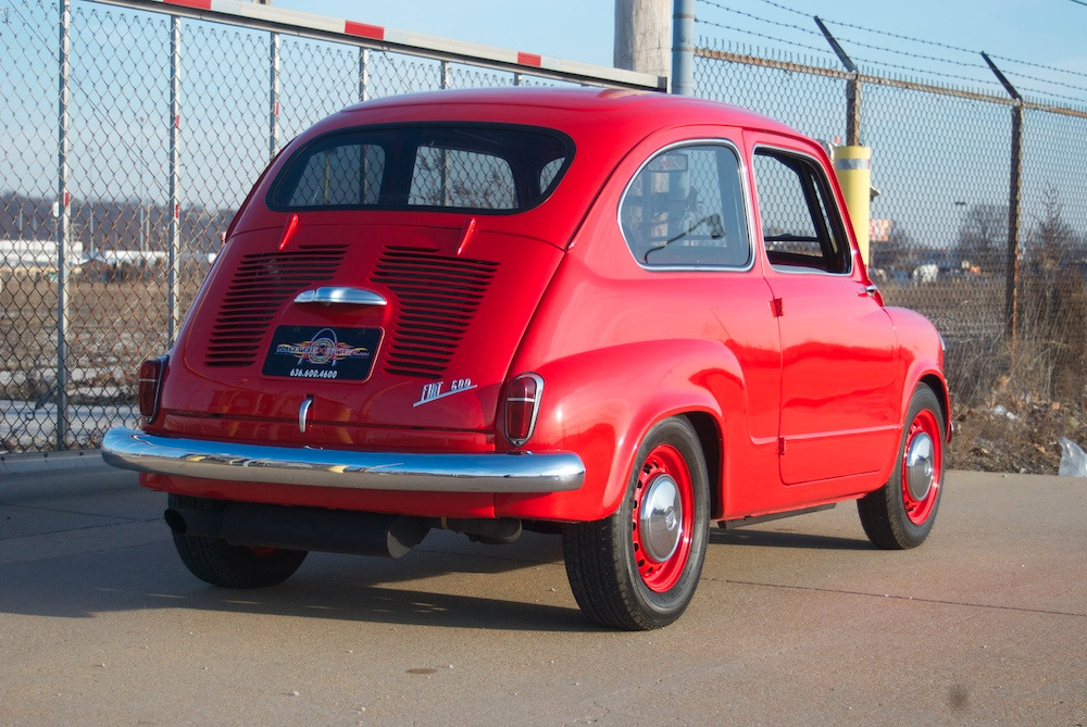 1959-Fiat-600-With-Mazda-12A-Rotary-04.jpg