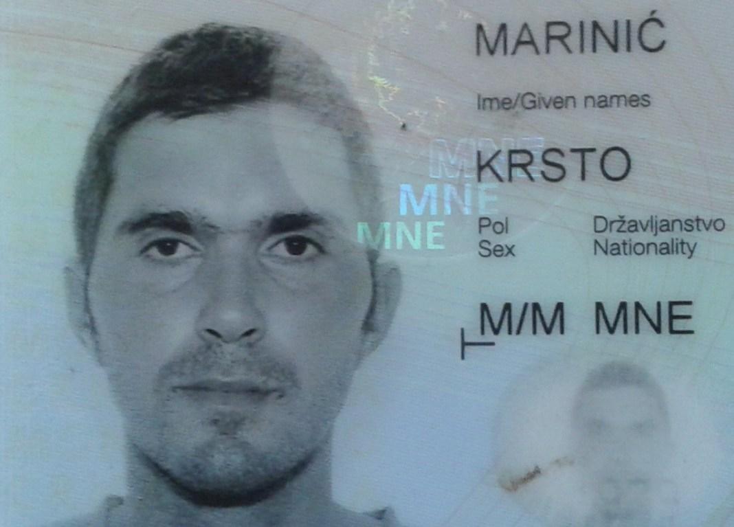 Krsto-Marinic.jpg