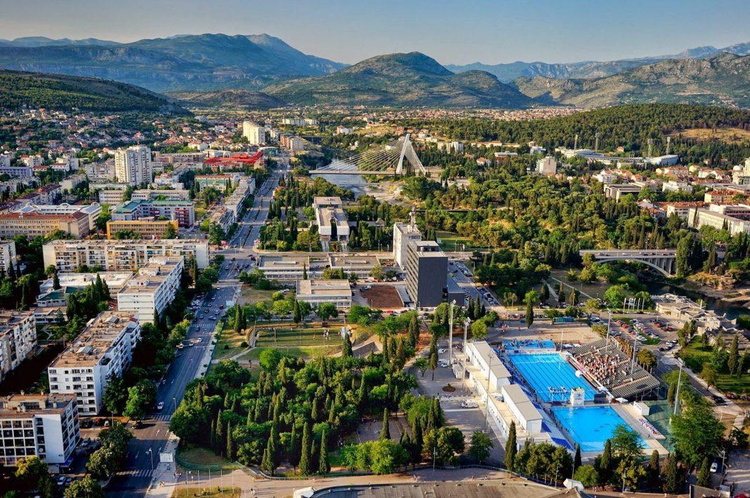 Podgorica-2.jpg