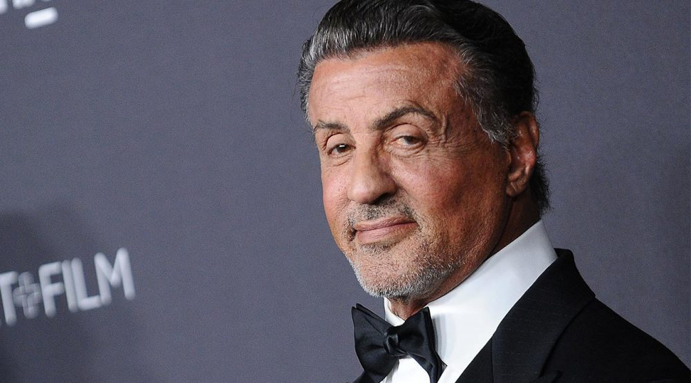 Sylvester-Stallone-Accused-of-Forcing-16-Year-Old-into-a-Threesome-in-1986-1000x555.jpg