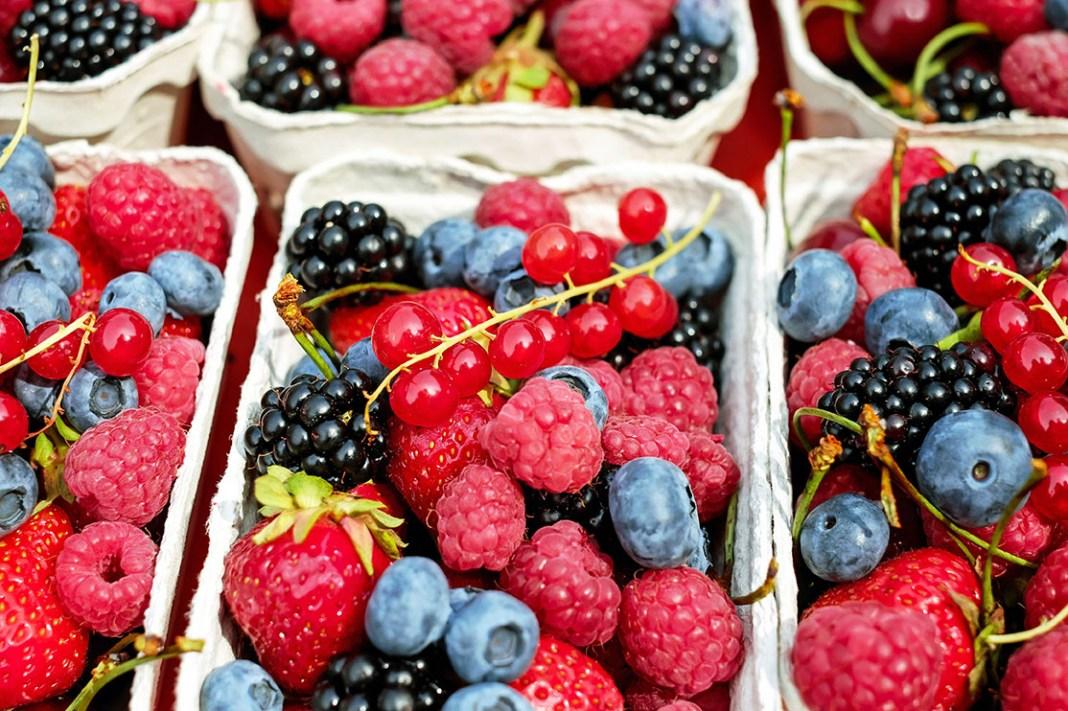 berries-1546125.jpg